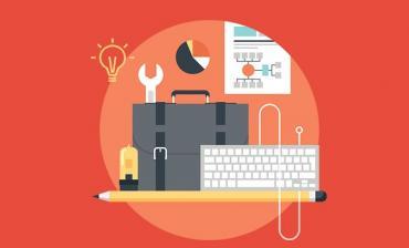 交互设计是什么 独特的交互设计如何体现业务价值